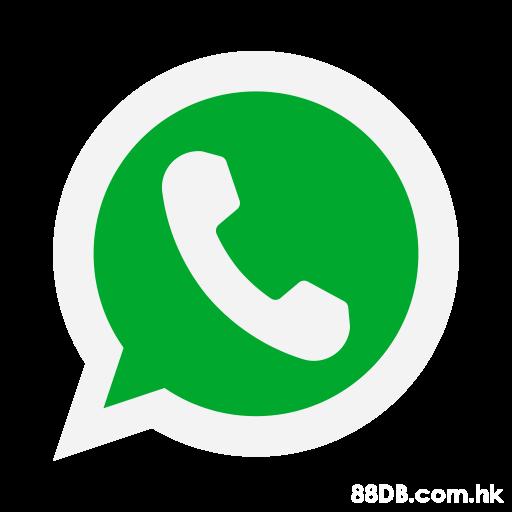 Green,Logo,Font,Symbol,Circle